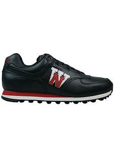Schuh 5002 Turnschuh Weiß Glattleder 3662 No Way Rot Sneaker Schwarz wO1tRqa
