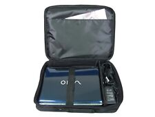 """Newlink 17 inch  Shoulder Bag Widescreen Laptop and Notebook Carry Case 17"""" 15"""""""