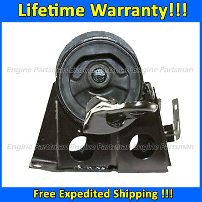 Engine Motor Mount Front Right 2.5 L For Nissan Rogue Nissan X-Trail