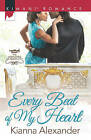 Every Beat of My Heart by Kianna Alexander (Paperback, 2016)