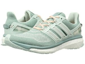 1f0a07fef3e Image is loading ADIDAS-Energy-Boost-3-Women-Sizes-9-5-