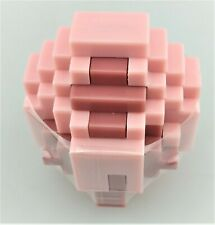 $1.50 Shipping Each! See Drop List New /& Cool Figure Minecraft Spawn Egg