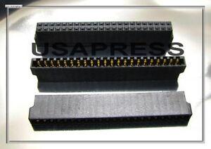 Toshiba m35x s161