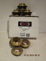 Pasco Closet Spud-959- Complete, 1-1/2 X 1-1/2, Brand Bulk Packaged,f/ship