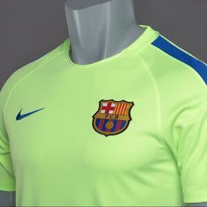 Barcelona-2016-17-training-shirt-adult-S-M-amp-L