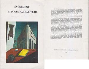C1-Evenement-Prose-Narrative-MONTACLAIR-Merveilleux-Scientifique-ZOLA-Maupassant