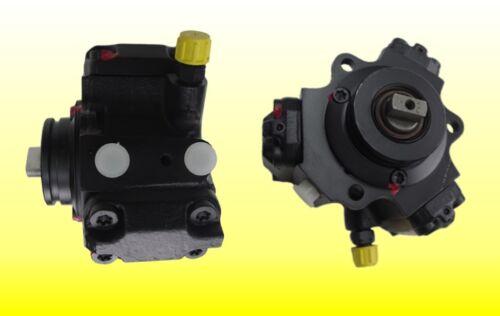 Pompe haute pression BOSCH KIA HYUNDAI 2.0 CRDI 83 KW 88 KW 110 kW 0445010038 33100-27000