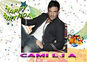 Peter andre birthday card images birthday cards ideas personalised peter andre birthday greeting card any occasion ebay image is loading personalised peter andre birthday bookmarktalkfo Image collections