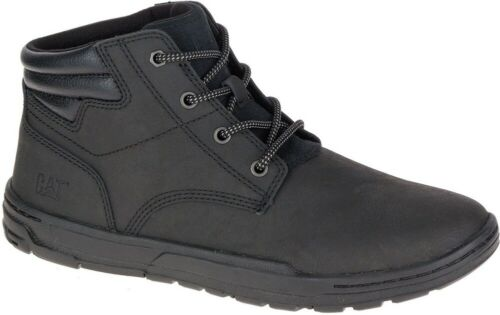 CAT CATERPILLAR Creedence P721663 Sneakers Casual Trainers Shoes Boots Mens New