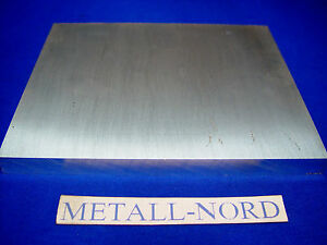 Aluminium-Aluminiumplatte-250x250x6-034-ZUSCHNITT-034-F51-AW-7075-HOCHFEST-AlZnMgCu1-5