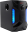 """thumbnail 3 - Rockville HTS56 1000w 5.1 Channel Home Theatre System/bluetooth/usb+8"""" Subwoofer"""