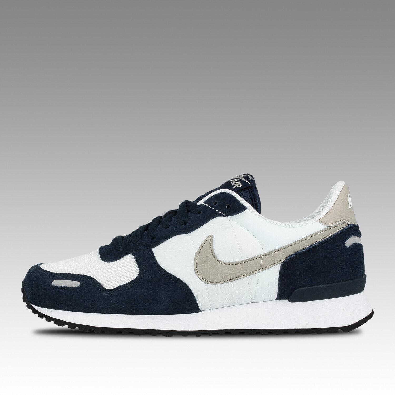 Nike Air Vortex Gr.46 Schuhe Sneaker Sport Fitness weiß Freizeit 903896 400