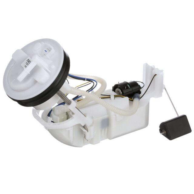 Fuel Pump Module Assy With Float Arm Delphi FG1259 For