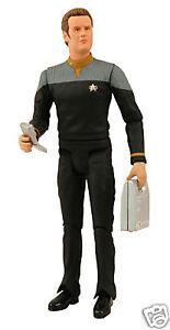 Miles-O-039-Brien-Star-Trek-Deep-Space-Nine-AF-NIB