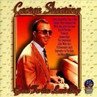 Good to the Last Bop by George Shearing Quintet (CD, Jan-2014, Sounds of Yesteryear)
