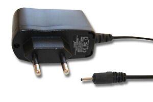 Caricabatteria-per-Nokia-3109-Classic