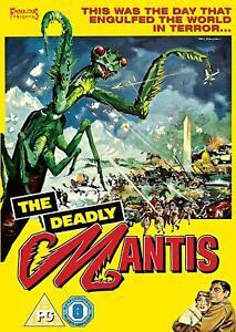 The-Deadly-Mantis-DVD