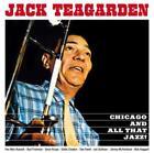 Chicago And All That Jazz! von Jack Teagarden (2012)