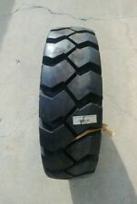 Maxam Ms801 Pneumatic Forklift Tire 825 15 Heavy Duty 14ply Rating With Tube