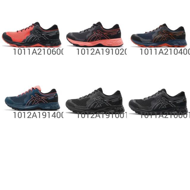 asics womens best shoes zapatillas