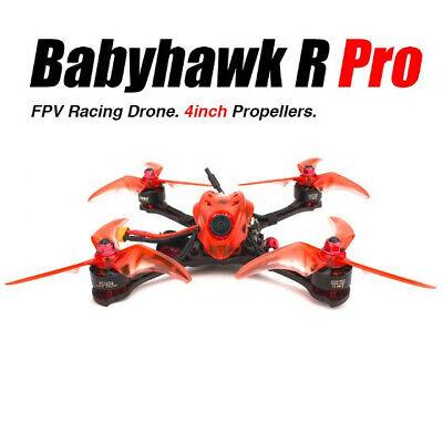 1 set 2CCW EMAX AVAN Scimitar Propellers for 5 inch FPV Drone Quad 2CW
