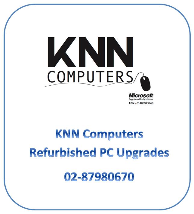 miniDP to DVI Cable Addon