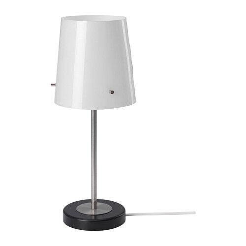 IKEA Arrie Bedside Table Lamp 503.229