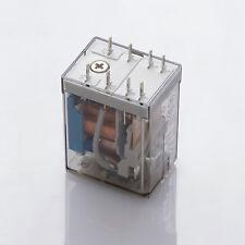 Pioneer SA-9800 SX-980 Lautsprecher Relais / Speaker Relay