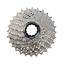 Shimano-Ultegra-CS-R8000-11-Speed-Road-Bike-Cassette-Freewheel-11-28T-OE thumbnail 1