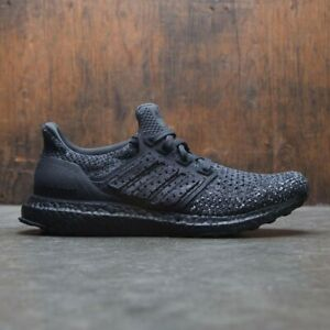 60acaacced430 Details about Adidas Ultra Boost Clima Black Carbon Size 11.5. CQ0022 yeezy  nmd pk