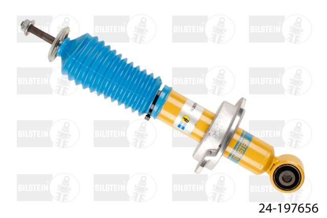 Bilstein B6 4600 Stoßdämpfer Satz HA auch für Nissan TITAN