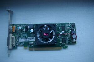 RADEON HD 7400 DRIVER FOR WINDOWS