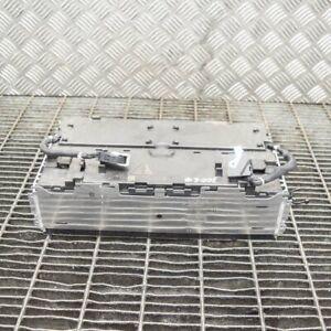 BMW i8 Hybrid 1.5 High Voltage Battery 8610459 8610469 8610470 266kw 2014