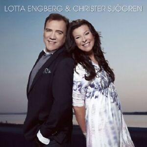 Lotta-Engberg-amp-Christer-Sjogren-034-Lotta-amp-Christer-034-2012