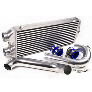 FRONT-MOUNT-INTERCOOLER-KIT-FMIC-FOR-VW-VOLKSWAGEN-GOLF-MK4-1-8T-GTI-97-06-TURBO
