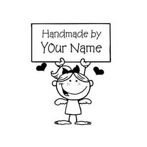 PERSONALIZED-CUSTOM-MADE-RUBBER-STAMPS-UNMOUNTED-H27