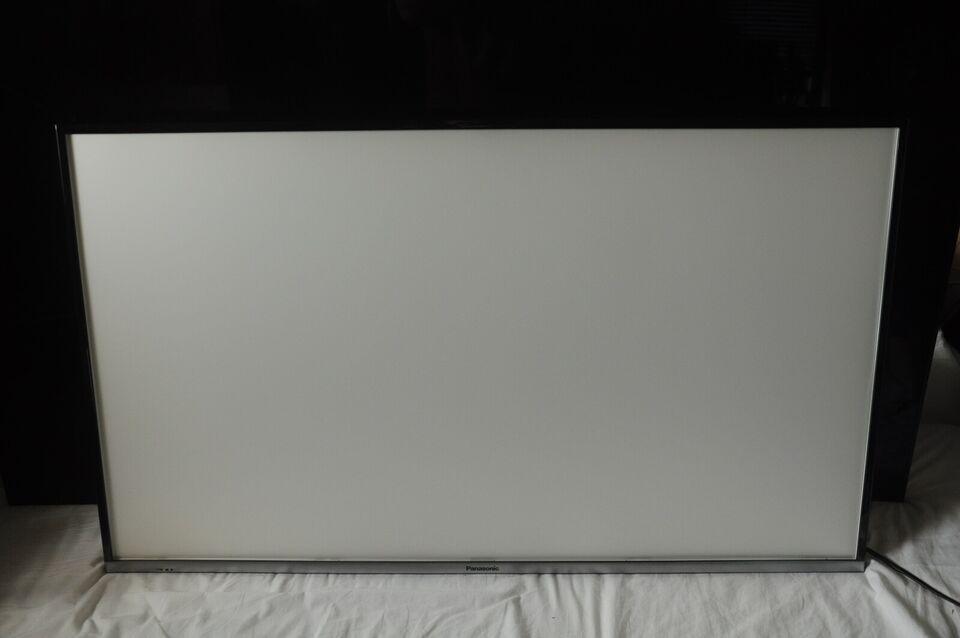 LED, Panasonic