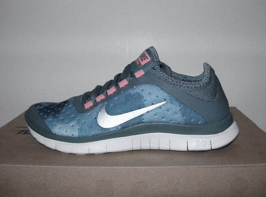 prima i clienti Nike Free 3.0 v5 ARMORY SLATE US 5,5 6,5