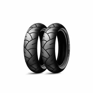 MS-EAE873E614-PNEUMATICO-ANT-MICHELIN-12-14-FLY-4T-2V-RP8C522-RP8C523-50-PIA