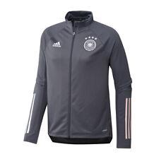 Pantalon de Survêtement Adidas Woven DFB Allemagne 2017