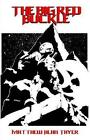 The Big Red Buckle by Matthew Alan Thyer (Paperback / softback, 2013)