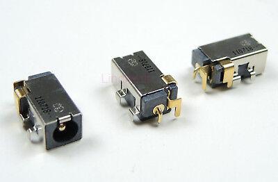 Ladebuchse Netzbuchse Strombuchse DC Jack für Lenovo IdeaPad 100S-14IBR