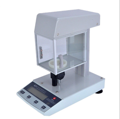 Automatic Surface Interfacial Tensiometer Tension Platinum Ring method BZY-202 s