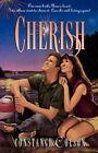 Cherish by Colson Constance 9780880708029 -paperback