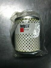 Nos New In Factory Package Ff134 Fleetguard Ff 134 Fits 311099r9ampg10309cc1