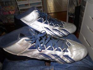 adidas quick frame soccer cleats cleats cleats Défi J'arrête, j'y gagne! 85fe12
