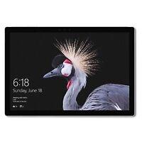Microsoft Surface Pro 6 Tablet / eReader