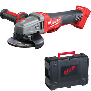 Milwaukee-M18-CAG125XPDB-0X-Cordless-Angle-Grinder-125-mm-No-Battery-HD-Box