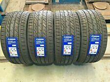 Imperial EcoSport XL 255//35R20 97W Summer Tyres