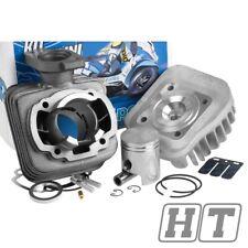 Zylinder Kit Sport 70cc 2EXTREME PEUGEOT TKR50,TKR 307 WRC,TKR Furious,TREKKER50